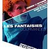 Fantaisies gourmandes