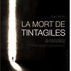 Accueil de « La Mort de Tintagiles »