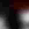 Image de spectacle Suspens(e)
