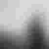 Image de spectacle Ergonomics