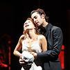 Accueil de « Roméo et Juliette »