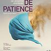 Accueil de « Pierre de patience »