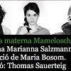 Llengua materna Mameloschn
