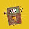 Accueil de « Le 66 ! »