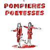 Accueil de « Les Pompières poétesses »