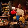 Ça va ! Une histoire de Kinshasa