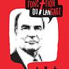 Accueil de « La 7ème fonction du langage »