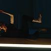 Accueil de « La Cinquième position, une chronique dansée »