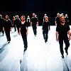 Image de spectacle Chorus