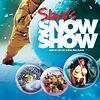 Image de spectacle Slava's Snowshow