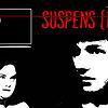 Suspens(e)