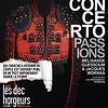 Image de spectacle Concerto de passions