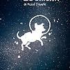 Accueil de « La Constellation du Chien »