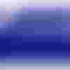 Image de spectacle Illusions