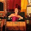 Image de spectacle La Carriole Fantasque de Monsieur Vivaldi