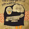 Accueil de « Germaine et Germaine »