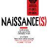 Image de spectacle Naissance(s)