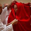 Image de spectacle Julius Caesar - Pièces détachées