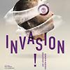 Image de spectacle Invasion !