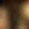 Image de spectacle Le Chant du cygne ou les 150 miroirs