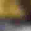 Image de spectacle Iris