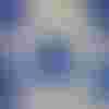 Image de spectacle Les Crépuscules