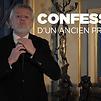 Accueil de « Confession d'un ancien président qui a entraîné son pays au bord d'une crise »
