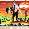 Accueil de « Atomic Alert »
