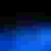 Image de spectacle Hip 127 La Constellation des cigognes