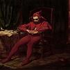 Accueil de « Hamlet »
