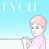 Accueil de « Le Petit Eyolf »