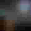 Image de spectacle La Ronde de nuit