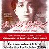 Accueil de « Camille Claudel »