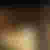 Image de spectacle Eulalie, la fille au nid d'abeilles dans les cheveux