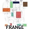 Accueil de « France »