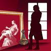 Accueil de « Le Faiseur »