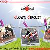 Accueil de « Clown Circuit »