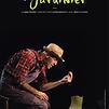 Accueil de « Le Jardinier »