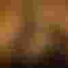 Image de spectacle Roland (La Vérité du vainqueur)