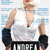 Andréa et les quatre religions