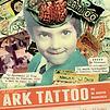 Accueil de « Ark Tattoo »
