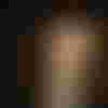 Image de spectacle La Chair de l'homme