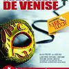 Image de spectacle Le Marchand de Venise