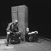 Accueil de « Les Murs Sauvages »