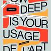 Accueil de « How deep is your usage de l'art ? (Nature morte) »