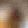 Image de spectacle Le Socle des vertiges