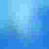Image de spectacle En pleine mer