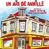 Accueil de « Un Air de famille »