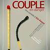 Accueil de « Couple en danger »