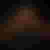 Image de spectacle Mon élue noire, sacre # 2
